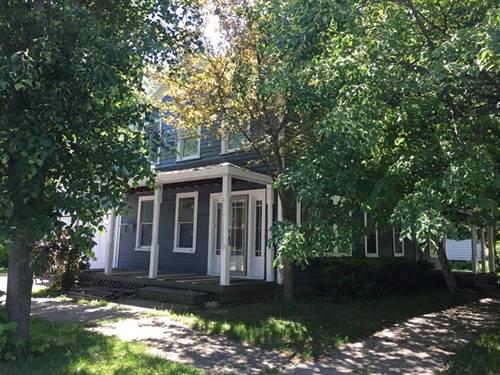 425 Hickory, Waukegan, IL 60085
