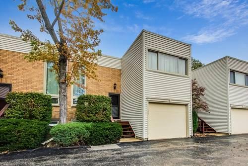 374 Cedar Tree Unit 374, Hoffman Estates, IL 60194