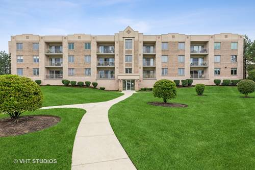 15705 Ravinia Unit 307, Orland Park, IL 60462