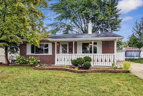 1675 Keating, Glendale Heights, IL 60139