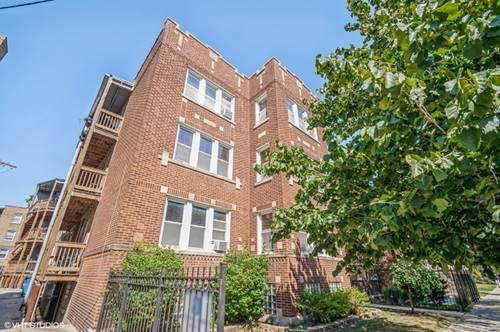 2238 W Wilson Unit 2S, Chicago, IL 60625