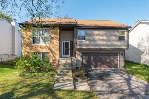 1106 Buttonwood, Westmont, IL 60559