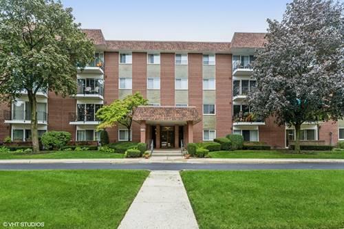 1025 S Fernandez Unit 1U, Arlington Heights, IL 60005