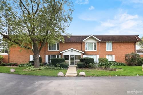 1850 W Surrey Park Unit 1A, Arlington Heights, IL 60005
