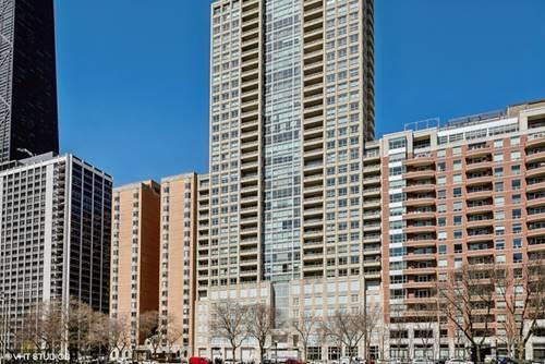 250 E Pearson Unit 2106, Chicago, IL 60611