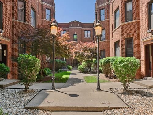 905 W Cornelia Unit 1E, Chicago, IL 60657