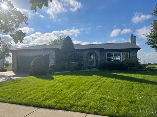 981 Wildwood, New Lenox, IL 60451
