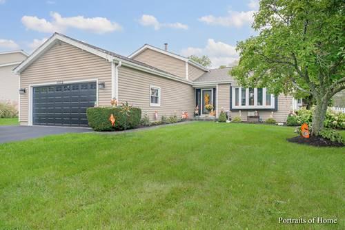 17572 W Woodland, Grayslake, IL 60030