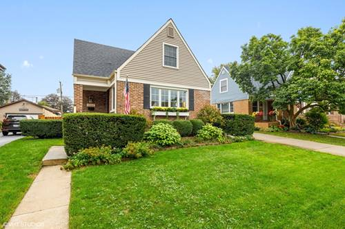 1527 Boeger, Westchester, IL 60154