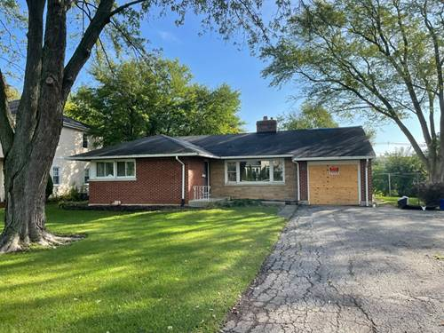 611 Greenwood, Glenview, IL 60025