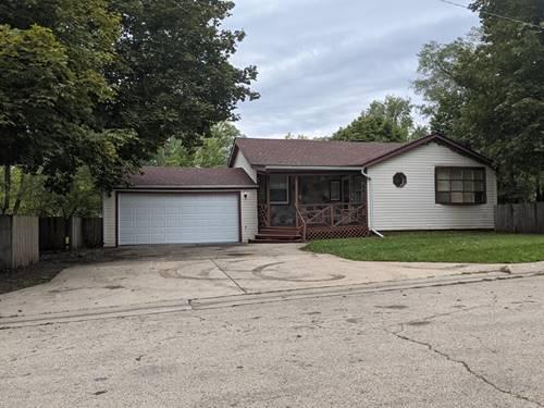 3103 Horton, Rockford, IL 61109