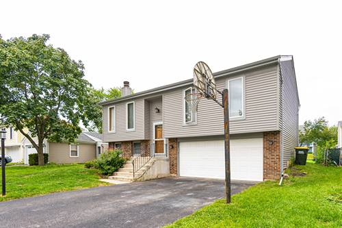 440 Oxford, Roselle, IL 60172