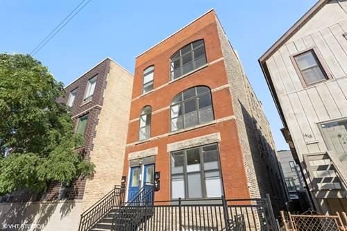 1420 W Grand Unit 1, Chicago, IL 60642