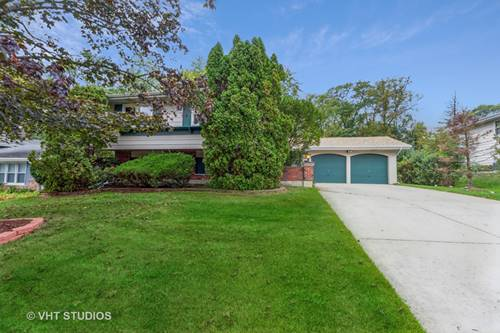 1946 Oakdale, Hoffman Estates, IL 60169