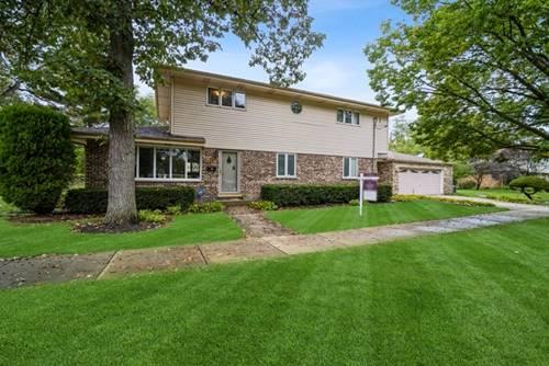 326 Lake, Glencoe, IL 60022