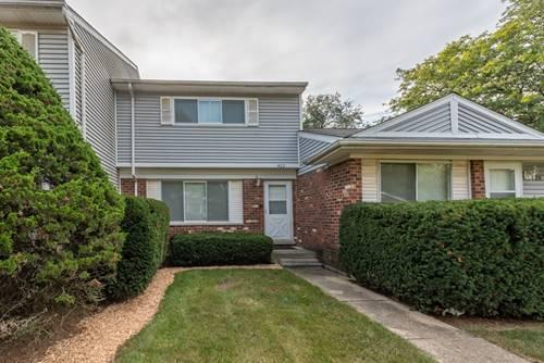 422 Mallview, Bolingbrook, IL 60440