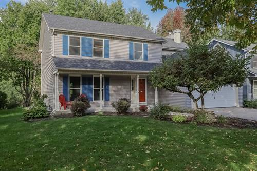 2363 Worthing, Naperville, IL 60565