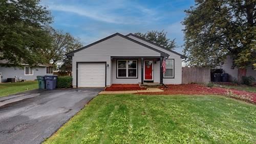 296 Westbrook, Naperville, IL 60565