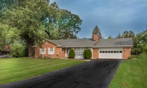 1128 Forest, Elgin, IL 60123