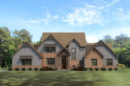 1601 Nicklaus, Vernon Hills, IL 60061