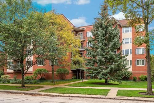 2601 Central Unit 404, Evanston, IL 60201