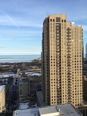 1111 S Wabash Unit 811, Chicago, IL 60605