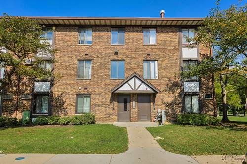 1 Timber Unit 14, Vernon Hills, IL 60061
