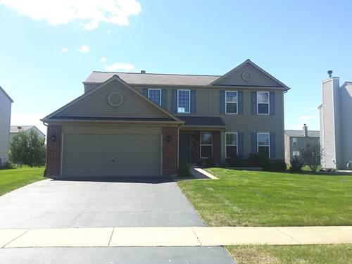 219 Carolina, Bolingbrook, IL 60490