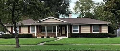 1413 W Illinois, Aurora, IL 60506