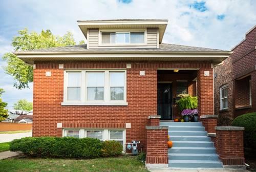 3801 Wisconsin, Berwyn, IL 60402