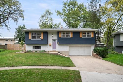 125 Fairview, St. Charles, IL 60174