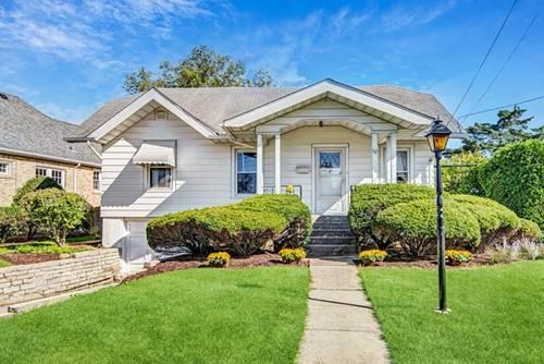117 Maple, Highwood, IL 60040