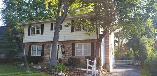 5709 Plymouth, Downers Grove, IL 60516