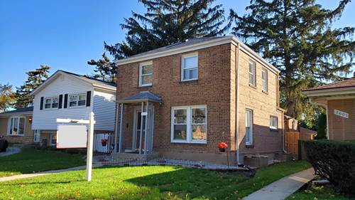 8611 Monticello, Skokie, IL 60076