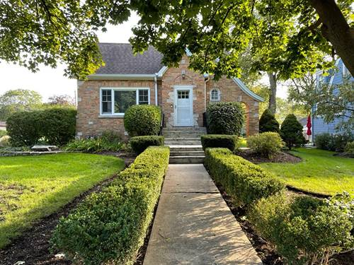 945 Central, Deerfield, IL 60015