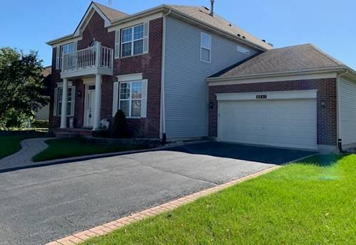 4561 W Westchester, Libertyville, IL 60048