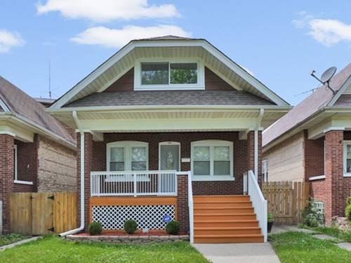 1606 Lombard, Berwyn, IL 60402