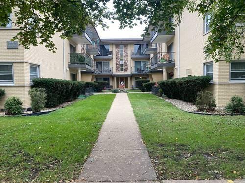 4231 N Kedvale Unit 1C, Chicago, IL 60641