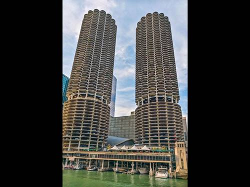 300 N State Unit 3330, Chicago, IL 60654