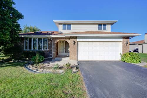 15724 S 76th, Orland Park, IL 60462