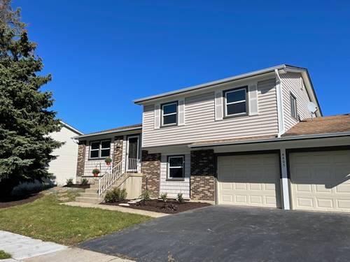 4405 Beacon, Hoffman Estates, IL 60192