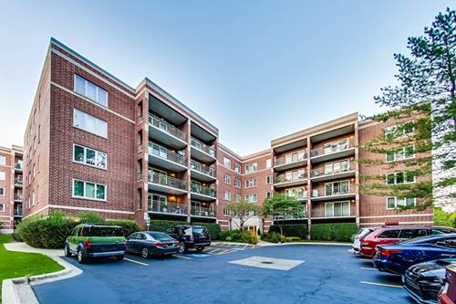 5320 N Lowell Unit 303, Chicago, IL 60630