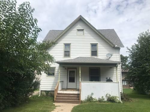 413 Napoleon, Rockford, IL 61103