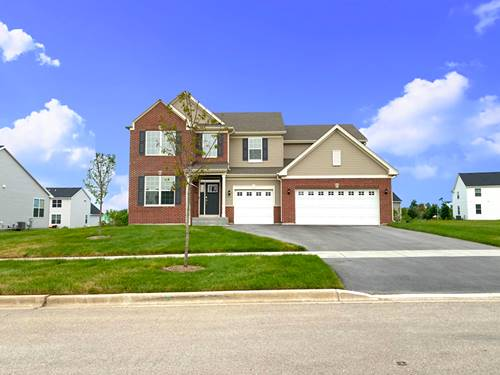 2201 Country Hills, Yorkville, IL 60560