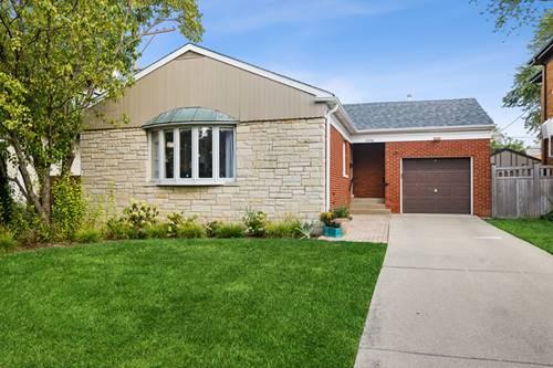 1234 N East, Oak Park, IL 60302