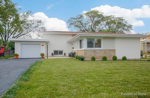 526 E Park, Elmhurst, IL 60126