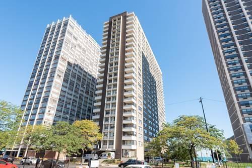 6157 N Sheridan Unit 21G, Chicago, IL 60660