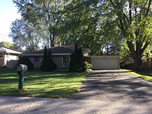 5033 Tamery, Rockford, IL 61108