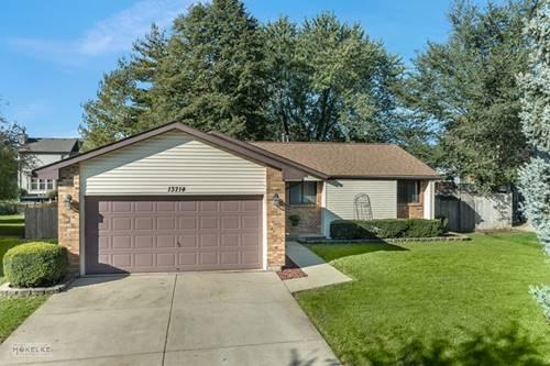 13714 S Mallard, Plainfield, IL 60544