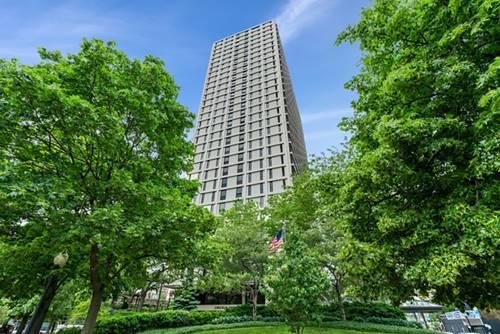 1960 N Lincoln Park West Unit 1404, Chicago, IL 60614